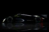 Peugeot and Total develop a Le Mans Hypercar