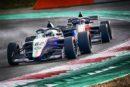 Trois victoires pour les pilotes Neuchâtelois du Team Sports-Promotion en Ultimate Cup Séries monoplace
