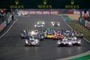 24h du Mans – Le classement des Suisses en photos