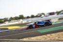 Première victoire pour COOL Racing à Road To Le Mans