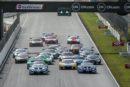 GT World Challenge – Emil Frey Racing s'impose à Zandvoort