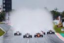 Eurocup Formule Renault – Victor Martins intouchable sous la pluie de Barcelone, Grégoire Saucy au pied du podium