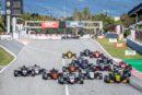 Eurocup Formule Renault – Victor Martins récidive à Barcelone