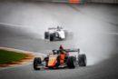 Formula Renault Eurocup – Franco Colapinto s'impose sous le déluge, Grégoire Saucy marque 0.5 point