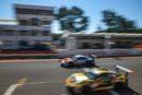 GPX Racing remporte la Coppa Florio 12h Sicily; Autorama Motorsport réédite son titre TCE avec un nouveau succès