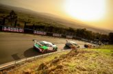 Travel restrictions prevent 2021 Liqui-Moly Bathurst 12 Hour from taking place