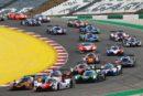 Le Mans Cup – Portimão : 24 voitures pour la finale de la saison