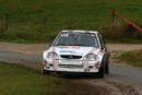 Rallye du Pays de Montbéliard – Les suisses jouent placés