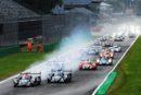 ELMS – United Autorsport remporte le titre avec un doublé, Kessel Racing s'impose en GTE