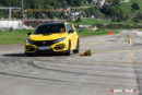 Essai – Honda Civic Type R Limited Edition