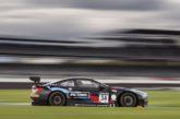 Drei BMW M6 GT3 treten bei den 24 Stunden von Spa-Francorchamps an