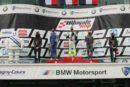 Ultimate Cup Series – Le rythme s'accentue ce samedi sur le Circuit de Nevers Magny-Cours