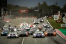 GT World Challenge – Un doublé permet au Emil Frey Racing de conserver ses chances pour le titre