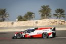 FIA WEC – 8 Heures de Bahreïn: Sébastien Buemi, vice-champion du monde
