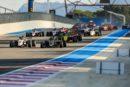 Formula Renault Eurocup – Lorenzo Colombo s'impose, nouveau top 10 pour Grégoire Saucy, Victor Martins champion