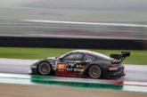 Triumph und Tragödie für Herberth Motorsport bei den 12H Mugello