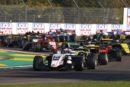 Formula Renault Eurocup – Victor Martins fait le break à Imola, Grégoire Saucy septième