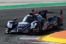 ELMS – Nouvelle pole position de United Autosport, Cool Racing en deuxième ligne