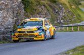 A quoi ressemblera le championnat suisse des rallyes 2021 ?