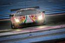 GT World Challenge – La victoire et le titre pour AF Corse