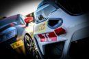 Six épreuves pour le nouveau championnat de Touring Car en France