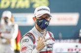 DTM 2020. René Rast sacré champion pour la troisième fois, Nico Müller vice-champion