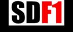 SDF1-2