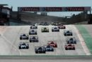 ELMS – Les titres de champion pour United Autosport et Proton Competition