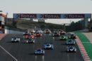 Le Mans Cup – Cool Racing perd toute chance de victoire avec la sortie du safety car
