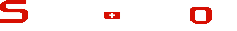 Sport-Auto.ch