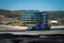 COOL Racing conclut sa meilleure saison à Portimao