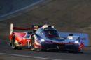 IMSA –Simon Trummer s'impose en LMP2, doublé Acura à Laguna Seca