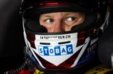 Scherer fährt 2021 WEC mit United Autosports