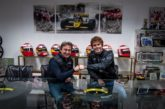 Ralph Boschung joins Campos Racing for 2021 Formula 2 season