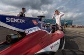 FIA F2 – GP de Sakhir: Dernière course de Louis Delétraz. Mick Schumacher champion