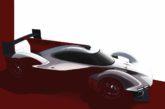 Porsche will mit einem LMDh-Prototypen wieder um Gesamtsiege kämpfen