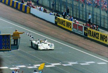 Schnitzer Motorsport und BMW: Rückblick auf ein halbes Jahrhundert gemeinsamer Motorsportgeschichte