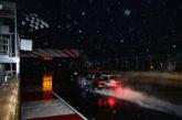 Sieg beim Saisonfinale beschert Augusto Farfus und Nick Catsburg Fahrertitel in der Intercontinental GT Challenge