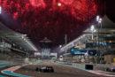 F1 – Saison 2021: Début de saison reporté