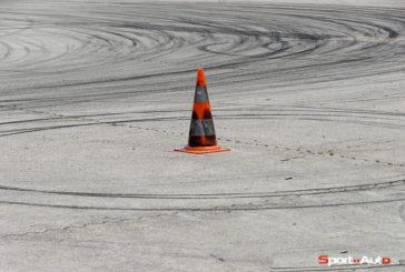 Le slalom de Bure reporté au mois de juillet