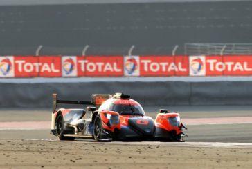 Asian Le Mans Series – Carton plein pour le G-Drive Racing, nouveau podium pour Simon Trummer