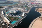 F1: Alterner les Grands-Prix chaque saison, la solution miracle ?