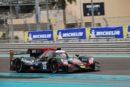 Asian Le Mans Series – Un final en apothéose