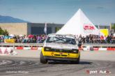 Slalom Automobile de Bière 2021, au mieux à huis clos