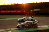 Daniel Allemann et Herberth Motorsport remportent des 12h Mugello explosives!