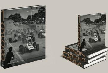 « Car Racing 1968 », pour s'immerger dans l'atmosphère de l'époque…