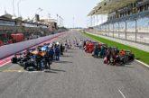 F1: Présentation de la saison 2021