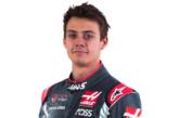 European Le Mans Series – Louis Delétraz rejoint l'Endurance