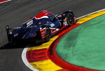FIA WEC – Fabio Scherer: «Nous sommes prêts pour notre premier week-end de course!