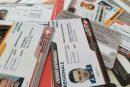 Réduction de la licence annuelle